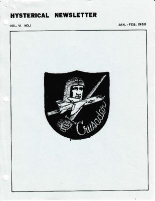 Volume 6 Number 1, January-February 1988.pdf
