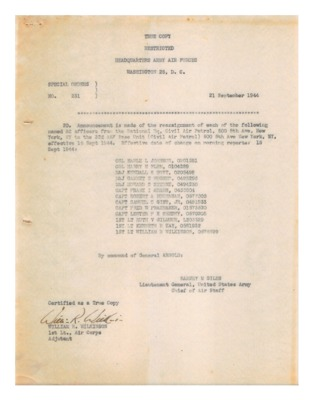 Personnel File--Special Orders 231--21SEP1944.pdf