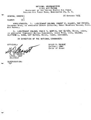 General Orders No. 57 October 26, 1954.pdf