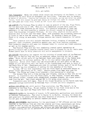 CAP News Bulletin No. 33, 11 September 1942.pdf