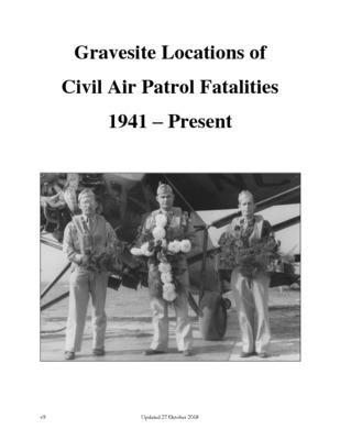 Gravesite Locations of Civil Air Patrol Fatalities v9.pdf