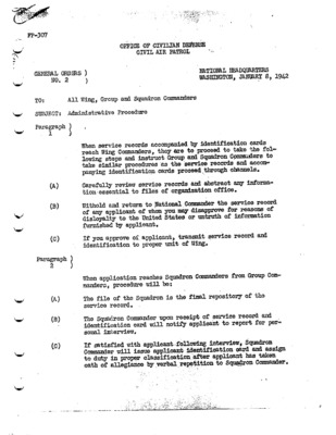 General Orders No. 2 January 8, 1942.pdf