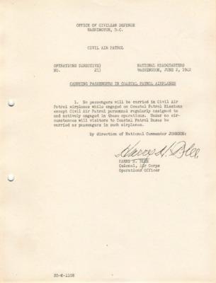 Operations Directive No. 21 June 2, 1942.pdf