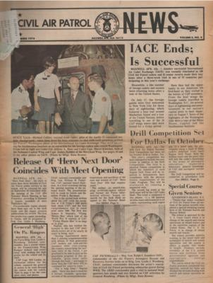 CAPNews-SEP1974.pdf