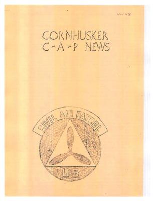 Cornhusker CAP News Nov. 1948.pdf