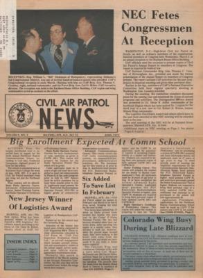 CAPNews-APR1977.pdf