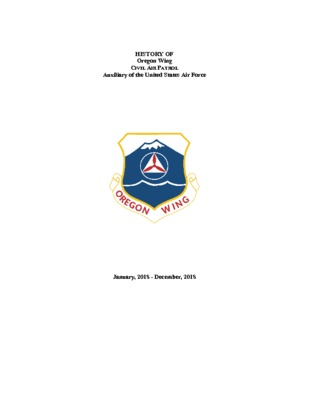 OR Wing Annual History 2018 (Reviewed).pdf