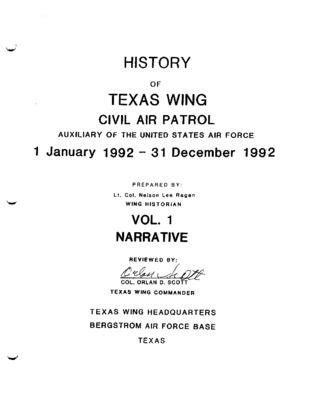 1992 TXWG History.pdf