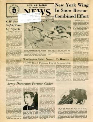 CAPNews-FEB1970.pdf