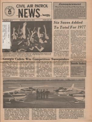 CAPNews-FEB1978.pdf