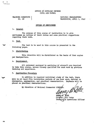 Training Directive No. 28 April 1, 1942.pdf