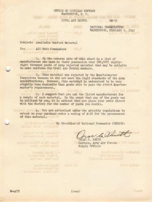 WWII Office of Civilian Defense Civil Air Patrol GM-75.pdf