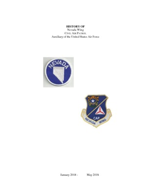 NV Wing Annual History 2018 (Reviewed).pdf