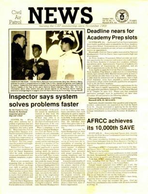 CAPNews-OCT1990.pdf