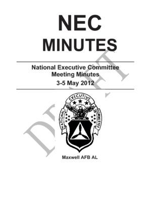 NEC Minutes_2012_MAY_Draft.pdf