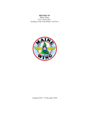 ME Wing Annual History 2018 (Reviewed).pdf