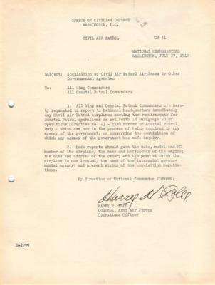 WWII Office of Civilian Defense Civil Air Patrol GM-51.pdf