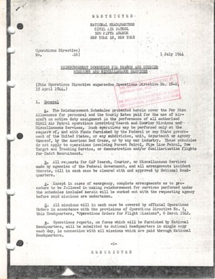 Operations Directive No. 16 1 July 1944.pdf