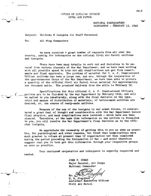 WWII Office of Civilian Defense Civil Air Patrol GM-9.pdf