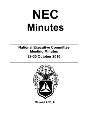 NEC Minutes_2010_OCT.pdf