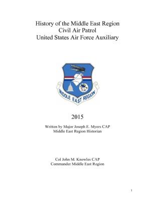 MER - 2015 History.pdf