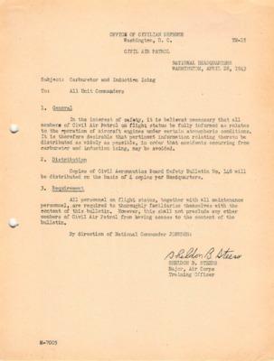 TM-15 April 28, 1943.pdf