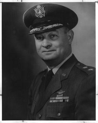 Agee, Walter R.jpg