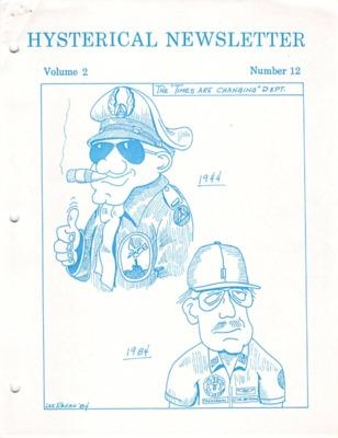 Volume 2 Number 12, December 1984.pdf