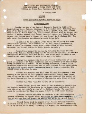 NEB Minutes - 9 September 1949.pdf