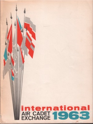 International Air Cadet Exchange Memory Book 1963.pdf