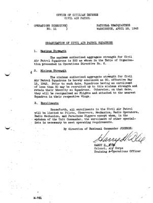 Operations Directive No. 11 April 15, 1942.pdf