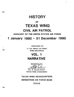 1990 TXWG History.pdf