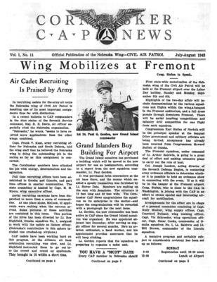 Cornhusker CAP News Vol. 1, No. 11 July-August 1943.pdf