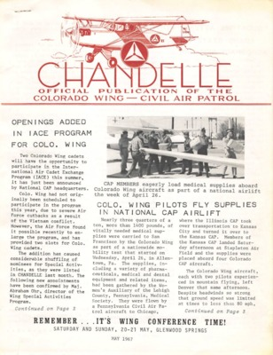 Chandelle May 1967.pdf
