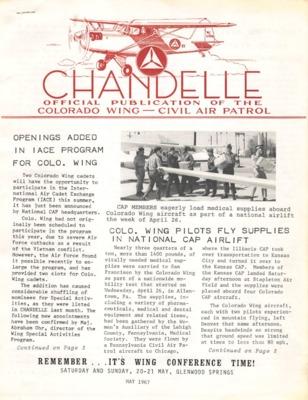 Chandelle May 1967.pdf