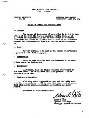 Training Directive No. 20 March 17, 1942.pdf