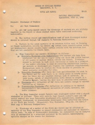 WWII Office of Civilian Defense Civil Air Patrol GM-33.pdf