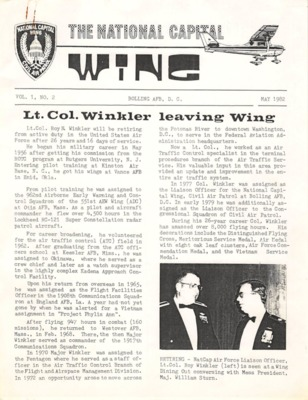 The National Capital Wing Vol. 1, No. 2 May 1982.pdf