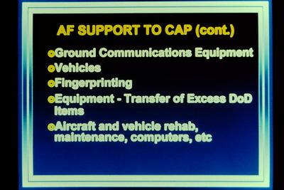 CAP Presentation_93_065.JPG