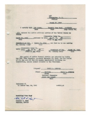 Personnel File--Statement of Service--30MAR1942.pdf