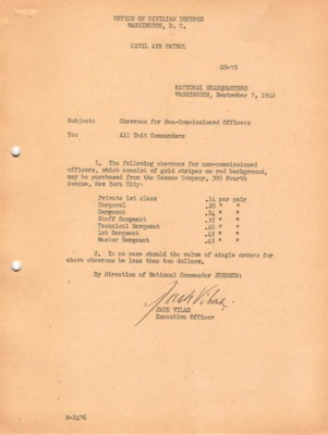 WWII Office of Civilian Defense Civil Air Patrol GM-55.pdf