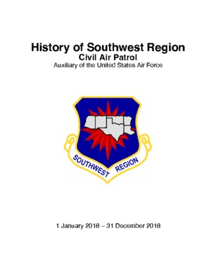 SWR Region Annual History 2018 (Reviewed).pdf