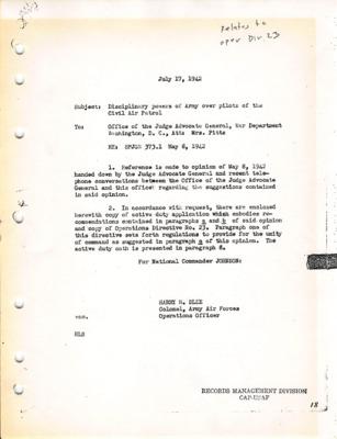 Letter Regarding Operations Directive No. 23 17 July 1942.pdf
