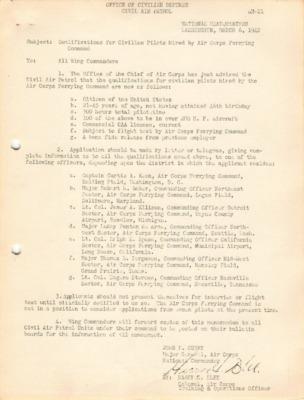 WWII Office of Civilian Defense Civil Air Patrol GM-11.pdf