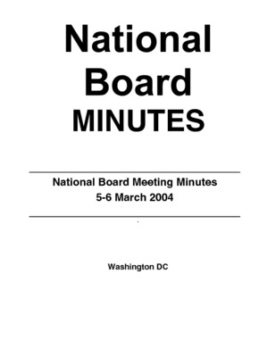 National Board Minutes 2004_Winter.pdf