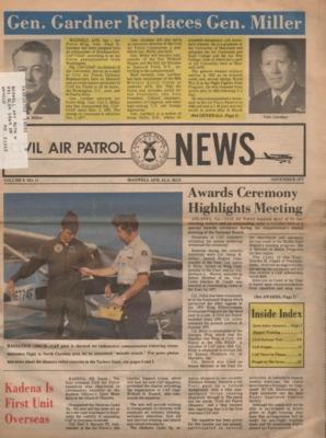 CAPNews-NOV1977.pdf
