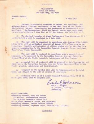 Personnel File--CAP General Orders No. 1--9JUN1943.pdf