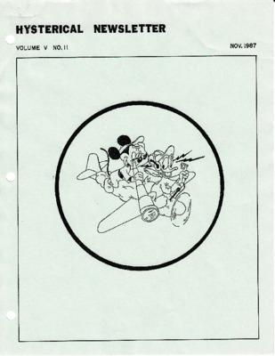 Volume 5 Number 11, November 1987.pdf
