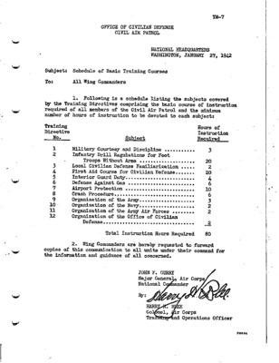 TM-7 January 27, 1942.pdf