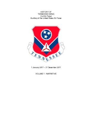 SER-TN - 2017 History.pdf